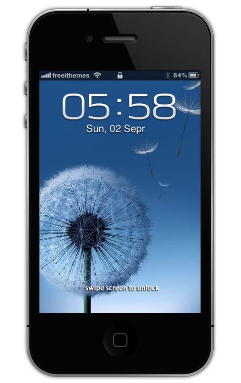 download free galaxy s2 themes