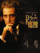 El Padrino III (1990) ()
