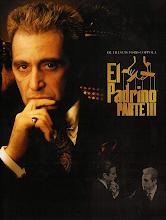 El Padrino III (1990)