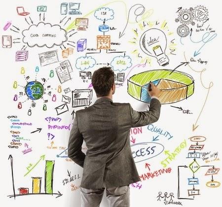 投資理財-財商-財務智商-現金流-現金流遊戲-大富翁-投資20150228-03