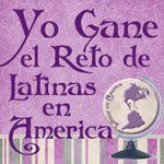Gane Latinas en América