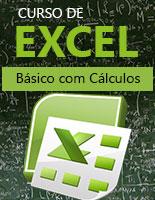 http://profbellio.blogspot.com.br/2013/09/excel-basico-com-calculos.html
