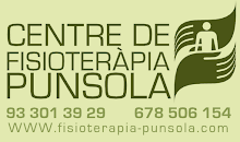 Fisioterapia