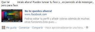 FacePlus! Aplicación que engaña a usuarios de facebook 2f