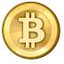 Bitcoin mining malware found in E-Sports Entertainment (ESEA) software