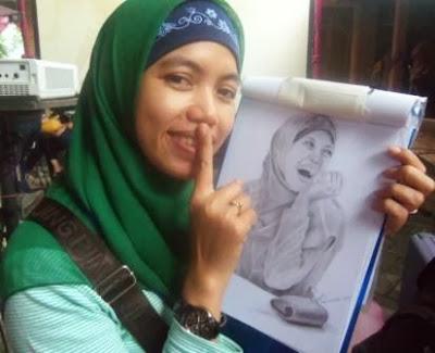 About Me; kidung kinanthi