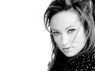 Olivia Wilde Wallpapers | Celebrity Cute Wallpapers - Page 2