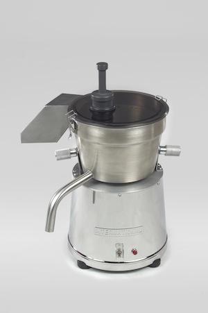 Articulos de interes para empresas y pymes enero 2013 for Extractor de cocina industrial