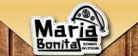O SEU ESPAÇO VIP EM FESTAS E COMEMORAÇÕES