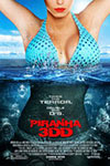 Watch Piranha 3DD Putlocker movie free online putlocker movies