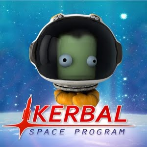 kerbal space program full version download