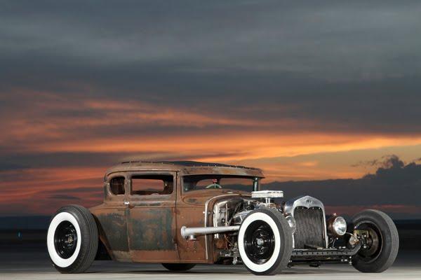 Craigslist Denver Hot Rods Autos Post