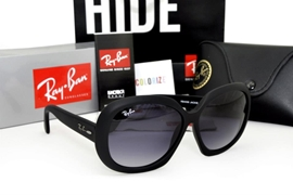 Cats 5000 | Ray Ban Malaysia | Sunglasses Sales