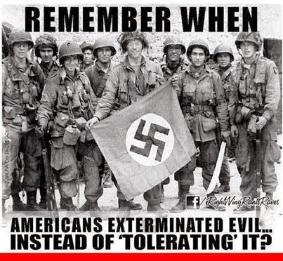 Tolerate.jpg