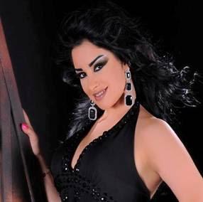 السورية سارة فرح تحكي عن خفايا فتيات الهوى في دمشق