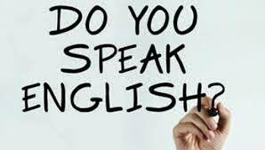 Aplikasi Belajar Bahasa Inggris Di Hp Android