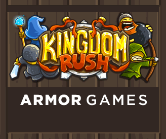 Kingdom+Rush+Unlimited+Hack+Update