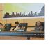 Gubernur Sulbar H. Anwar Adnan Saleh resmi melantik 2 Penjabat Bupati