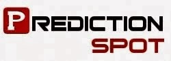 Accurate Cricket Predictions and Tips | Predictionspot