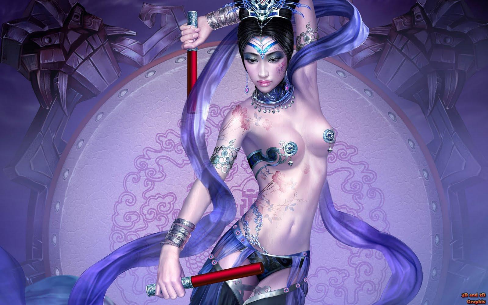 http://1.bp.blogspot.com/-WlB64iL_alM/ThNCSuAn4wI/AAAAAAAADZs/2V3mDYSPyf4/s1600/Wallcate.com+-+3D+charming+girls+Wallpaper+%252817%2529.jpg