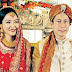BRIDE COUTURE: Chinese Ambassador Gets Married Pakistani-Style