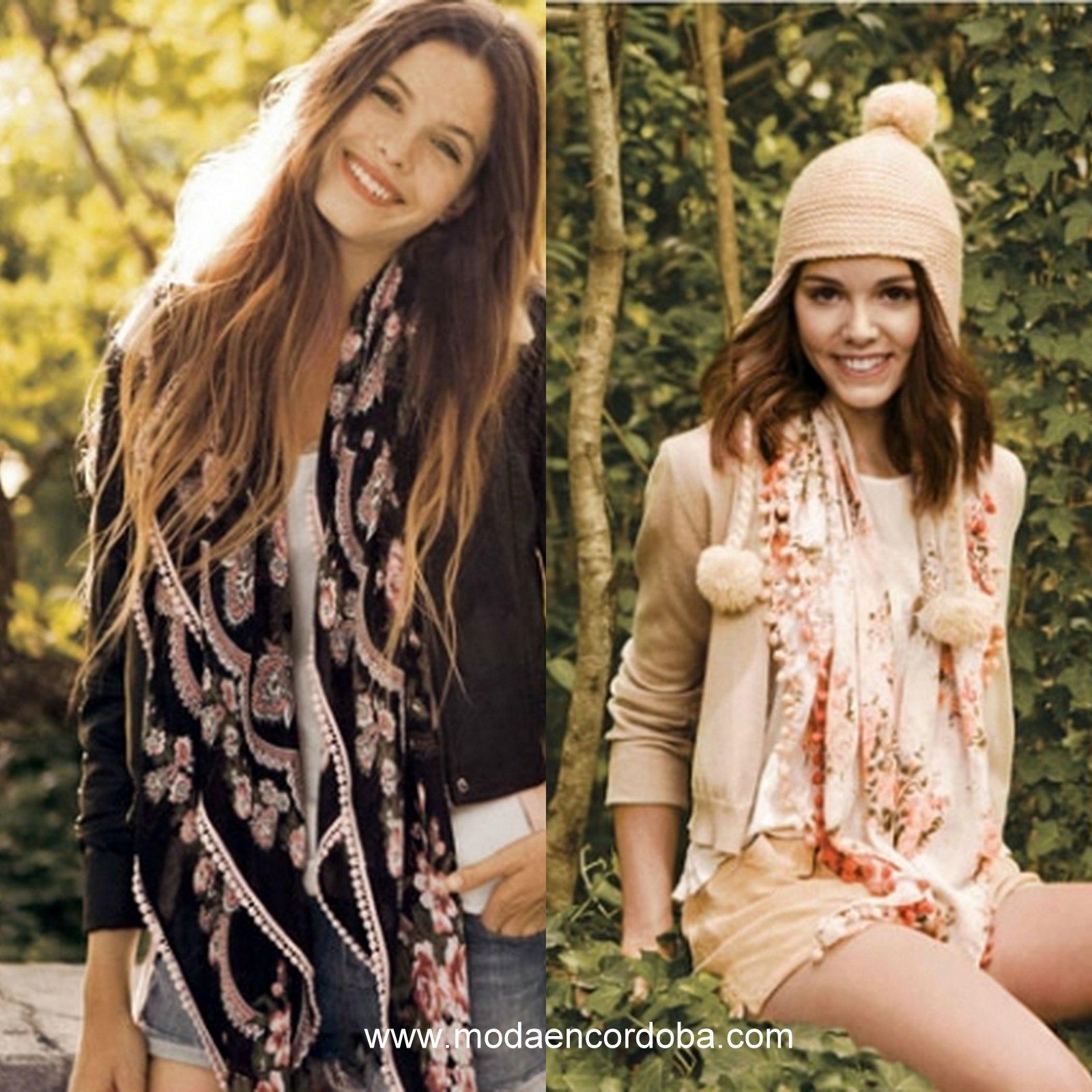 Moda y tendencia en argentina y el mundo moda y for Moda premama invierno