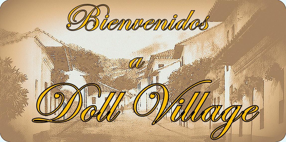 Dollvillage