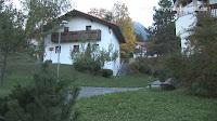 SOS-Childrens Village in Imst - Austria