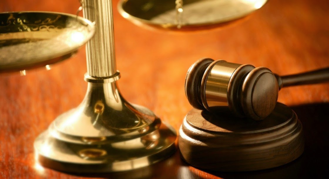Inmunidad y Derecho internacional