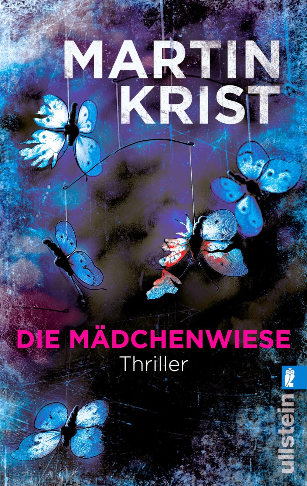 http://www.amazon.de/Die-M%C3%A4dchenwiese-Thriller-Martin-Krist/dp/3548283535/ref=tmm_pap_title_0?ie=UTF8&qid=1399921425&sr=1-1