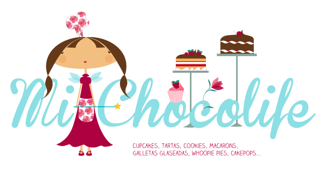 Mi Chocolife