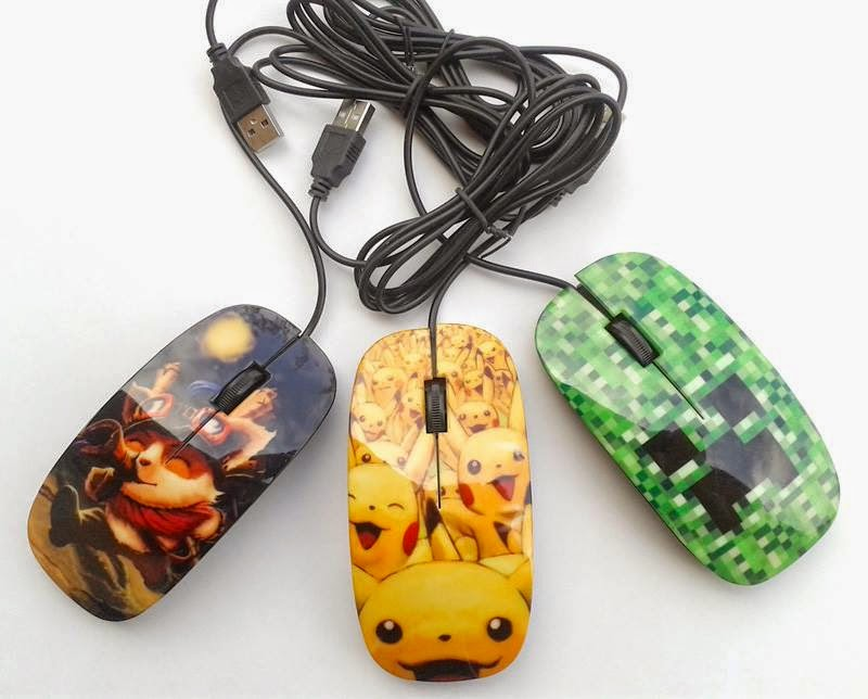 http://www.mxgames.es/es/personalizador/2777-ratones-de-ordenador-personalizados-usb-brillante.html