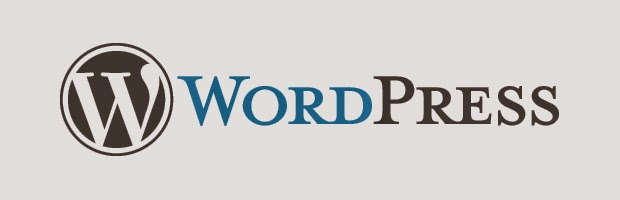 Cercasi esperto WordPress (e Zombie)