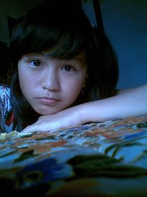 Putly  ^_^