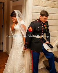 Evidence that marriage tradition is still kept: this photo went viral