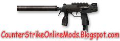 http://4.bp.blogspot.com/-NjVFLfJyqYE/Tj9ZqQ3dvdI/AAAAAAAAAMY/sFM1LvkyfE0/s320/TMP-counter-strike-online-skin.png