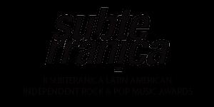 Premios Subterránica