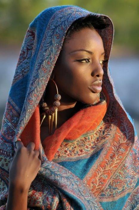 Homenagem A Todas As Mulheres Negras Fotos De Lindas