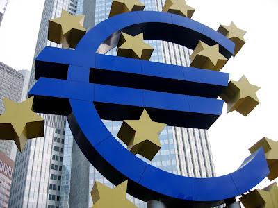 EUROPA ECONOMIA