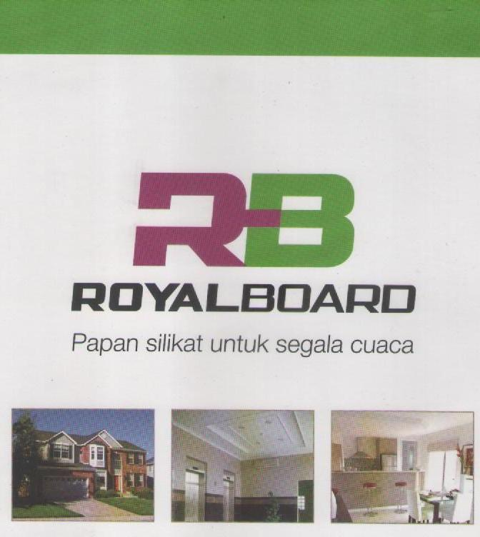 Royal Board  Royal Board