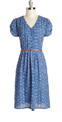 http://www.modcloth.com/shop/dresses/take-to-the-wind-dress-in-blue-paisley