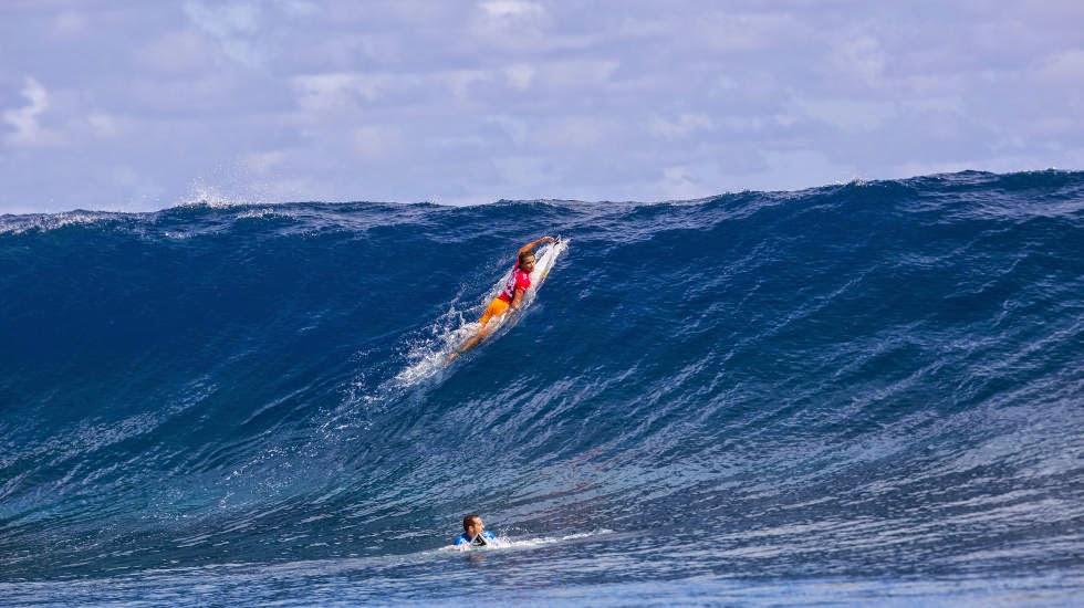 Billabong Pro Tahiti 2014 Ronda2 7 Foto ASP Kirstin