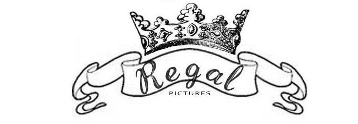 regal pictures film analysis the lovely bones regal pictures