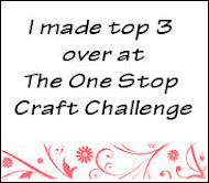Challenge #135