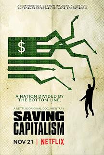 Salvando o Capitalismo Dublado Online
