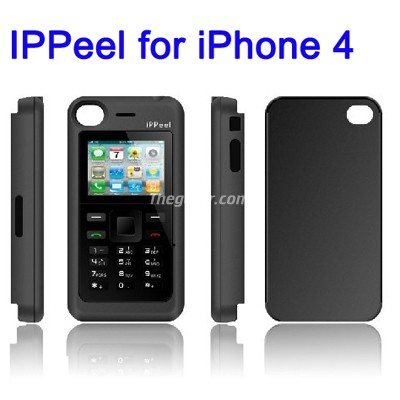 apple goodies ippeel dual sim battery charger power case. Black Bedroom Furniture Sets. Home Design Ideas