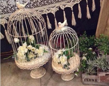 ▷empresas donde alquilar la decoración de tu boda - ▷ blog de