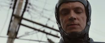 RoboCop (2014) 1080p TR Blu-Ray x264  Full  Torrent İndir