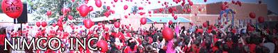 Red Ribbon Week theme