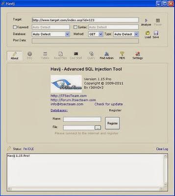 bulk image downloader 5.18 registration code